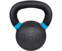 Kettlebell Master Fitness Bc Edition 18 KG